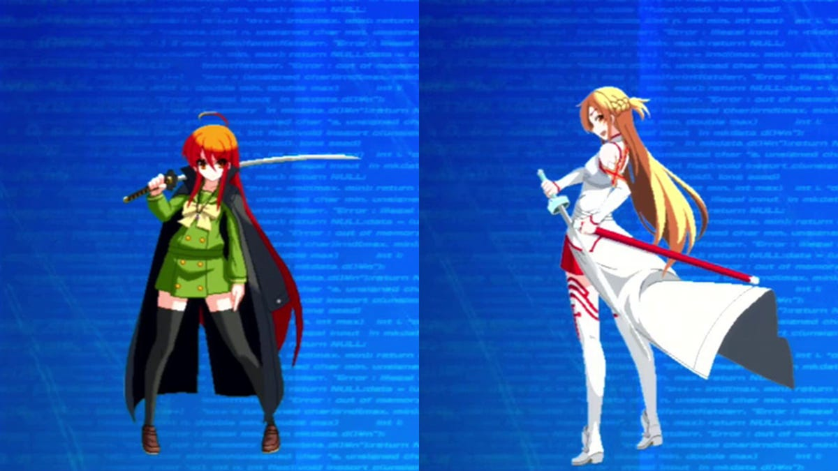images?q=tbn:ANd9GcQh_l3eQ5xwiPy07kGEXjmjgmBKBRB7H2mRxCGhv1tFWg5c_mWT Get Inspired For Amazing Anime Pixel Art @koolgadgetz.com.info