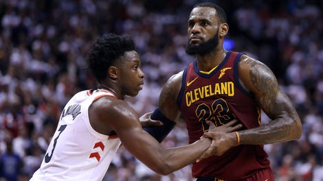 95f707819338 Unaired SNL Sketch Savages LeBron s Worthless Cavs Teammates