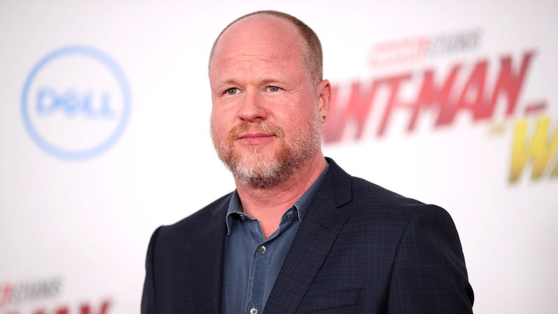 Joss Whedon's HBO series adds more cast, reveals more details about its weirdness
