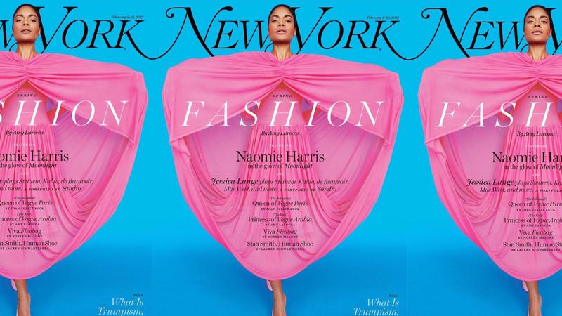 Image via New York Magazine