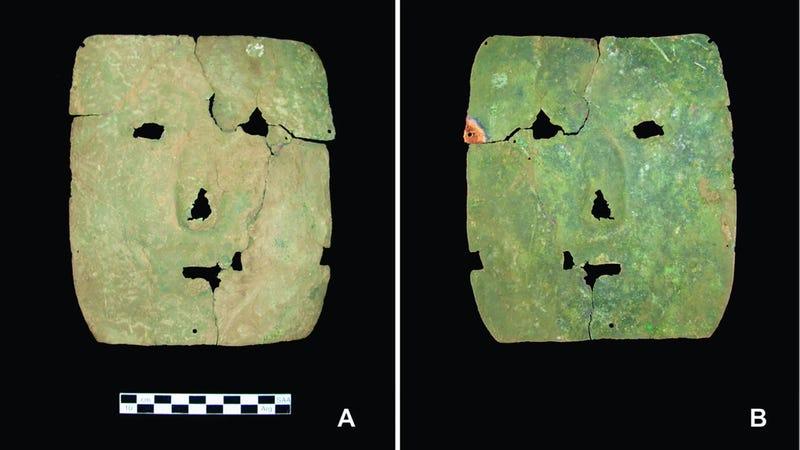 Image: L. I. Cortés et al., 2017/Antiquity