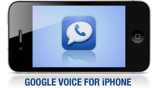 google voice iphone voice for iphone is now finally available 3466