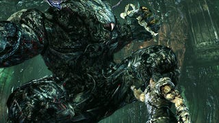 Illustration for article titled Quantum Theory Gears Up For March Release On PS3, 360