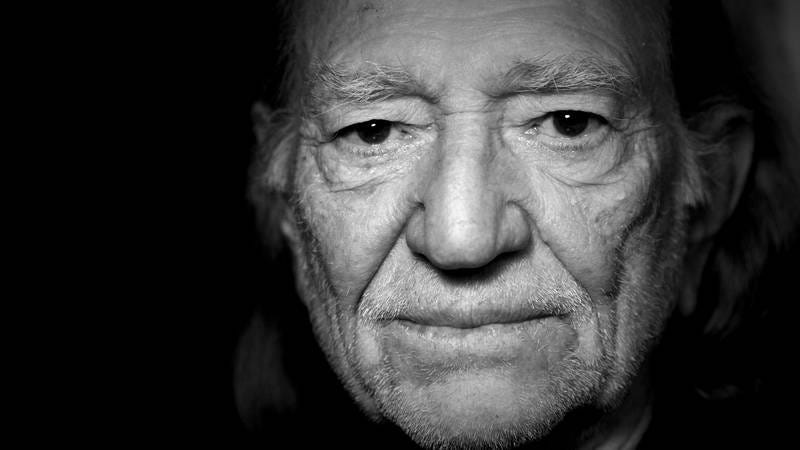Illustration for article titled Hip fashion icon Willie Nelson booked for Zoolander 2