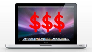 Illustration for article titled Question of the Day: Do You Really Need a $1000 Laptop?