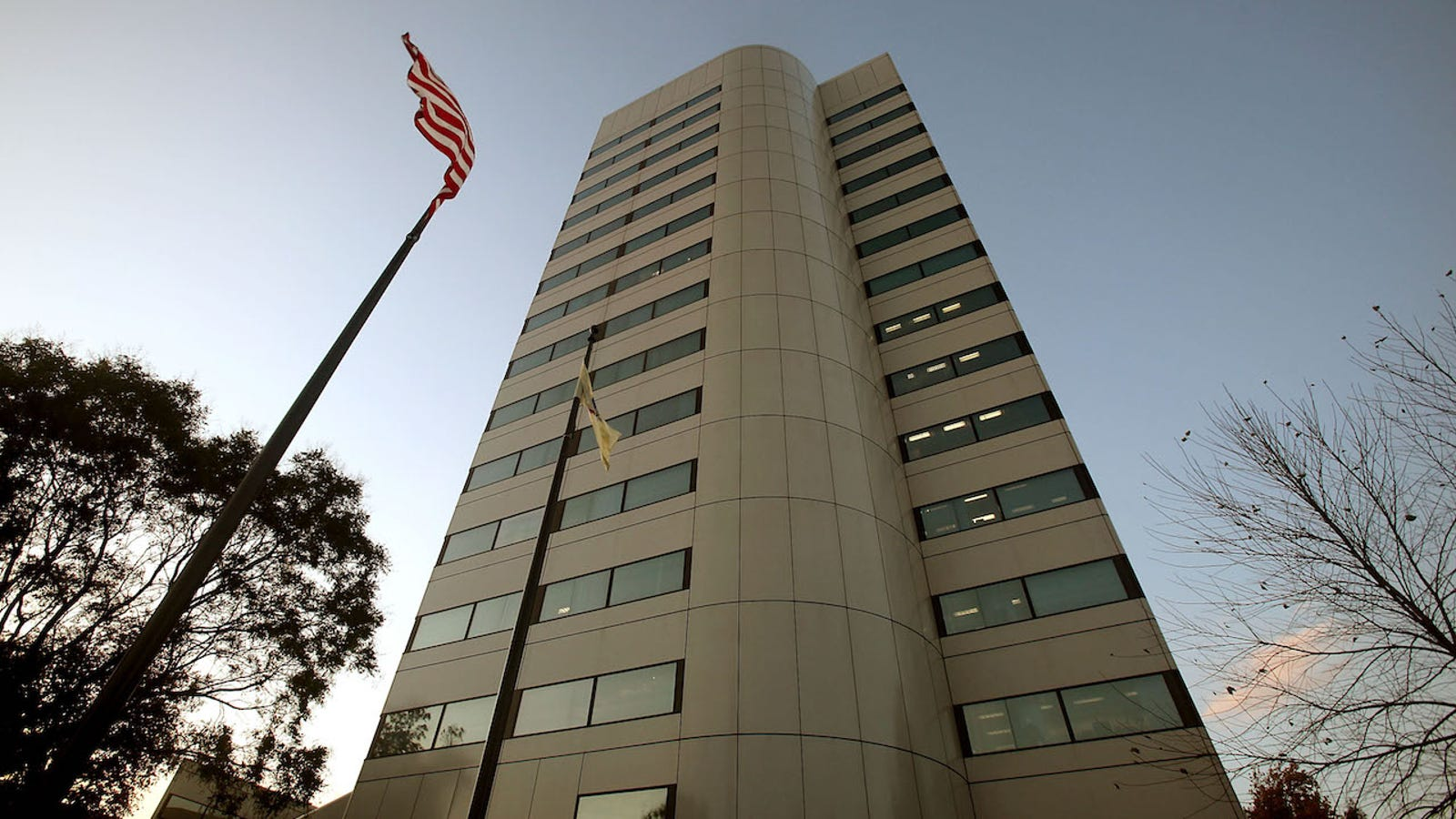 Johnson & Johnson Ordered to Pay $8 Billion in Risperdal Case Involving Male Breast Growth