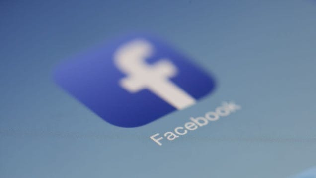 Keep Facebook from Spying on You with Firefox s New Extension