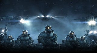 Illustration for article titled Microsoft Seeks Testers For Secret 'Project S' Strategy Game [Updated]