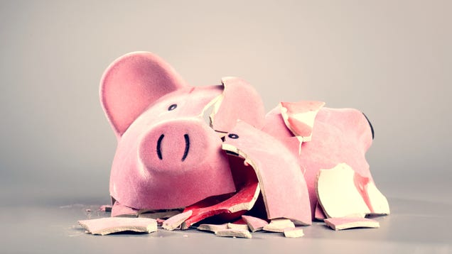 What to Do If You re Denied a Bank Account