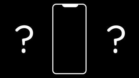 apple iphone 8 and iphone x rumor roundup everything we think we know updated