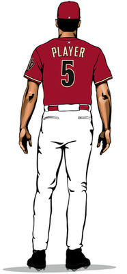 Illustration for article titled Diamondbacks Lay Off Dozens of Employees (Not Including Adam Dunn)