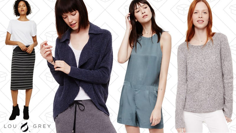 Extra 30% off sale items plus free shipping