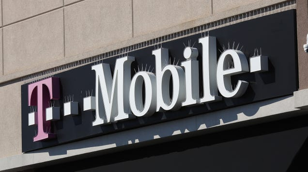 T-Mobile, Which Said Sprint Merger Would Create Jobs, Already Laying Off Sprint Employees