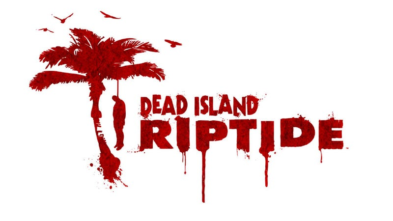 Illustration for article titled Dead Island Returns With Sequel to Hoodoo Your Voodoo
