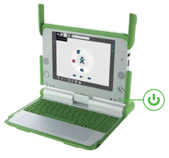 Illustration for article titled OLPC's XO-1.5 to Boost Specs With Via Processor: You're Welcome, Africa