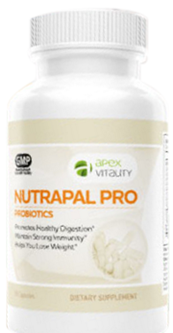 Illustration for article titled NutraPal Pro Review Best Lose Weight Product
