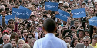 Chip Somodevilla/Getty Images News