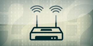 6 pasos básicos para mejorar la seguridad de tu router WiFi