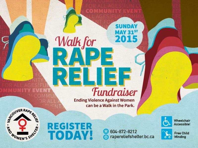 Illustration for article titled Shameless Donation Request