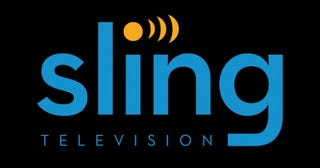 Illustration for article titled Sling TV, the Cable Channel-Streaming Service, Is Now Live