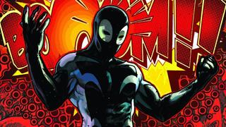 Illustration for article titled Deadpool's Secret Secret WarsIs Still The Best, Silliest Marvel Tribute