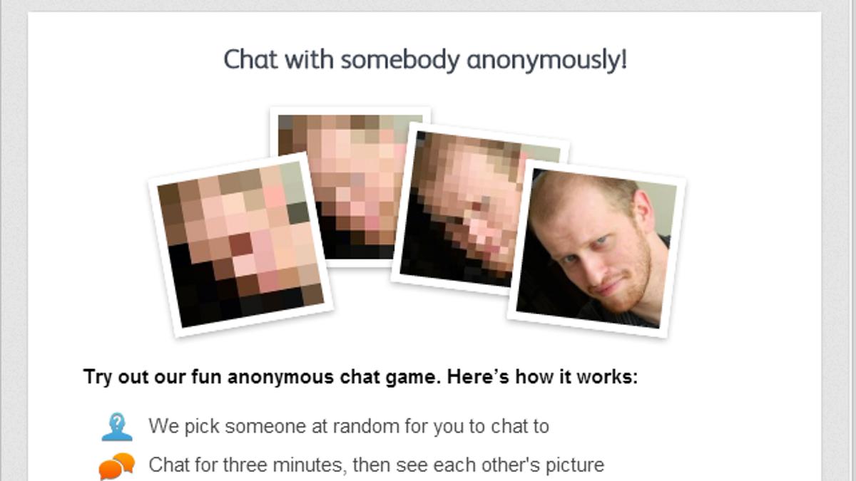 Match com view profiles anonymously