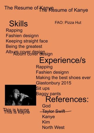 Pizza Hut tweetTwitter
