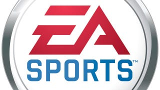 Illustration for article titled Internal Memo Addresses Madden Losses, Lays Out EA Sports' Expansion Plans