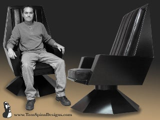 From the guys who created the Han Solo Carbonite Desk here comes the Galactic Emperor Throne. Itu0027s a limited edition of five units which means itu0027s almost ...  sc 1 st  Gizmodo & Emperor Throne Only Lacks Button to Fire Death Star Laser