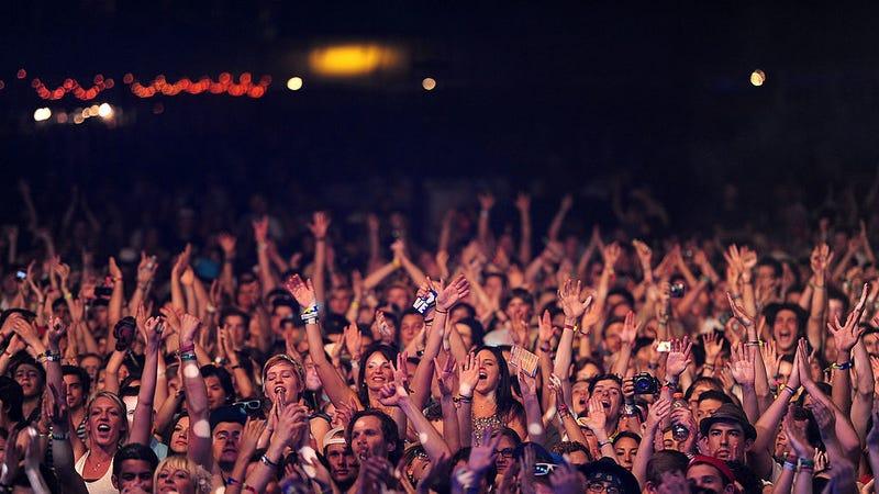 Inaugural Karoondinha Festival Cancelled