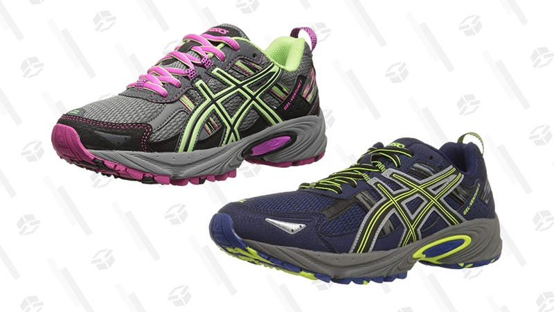 f8f3a1efc4be6 Amazon's Running a One-Day Sale on ASICS Running Shoes