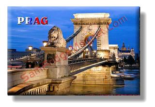 Illustration for article titled Ezt is megértük: Budapest lett a legszebb cseh főváros