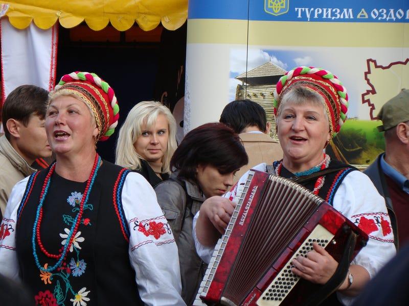 Illustration for article titled Jövőre Ukrajnában is lesz Sziget Fesztivál