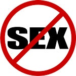 abstinence argument education only pro sex