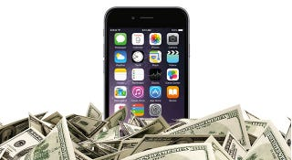 Illustration for article titled What Is the Most Expensive App You Own and Why?
