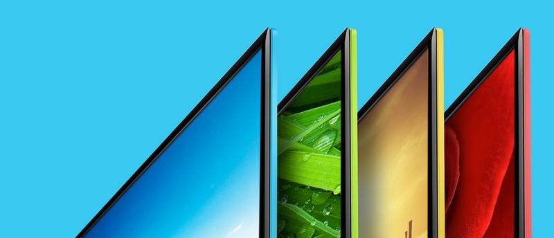 Illustration for article titled Xiaomi apuesta por una smart TV Android para gaming con su nueva Mi TV 2