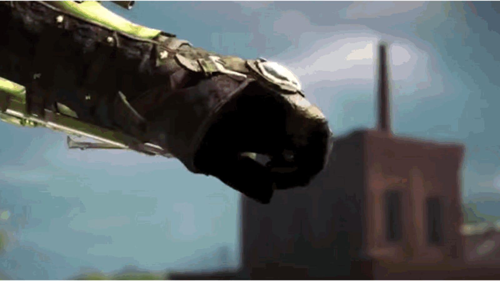 Estas son las réplicas reales de las armas de Assassin's Creed que querrás tener