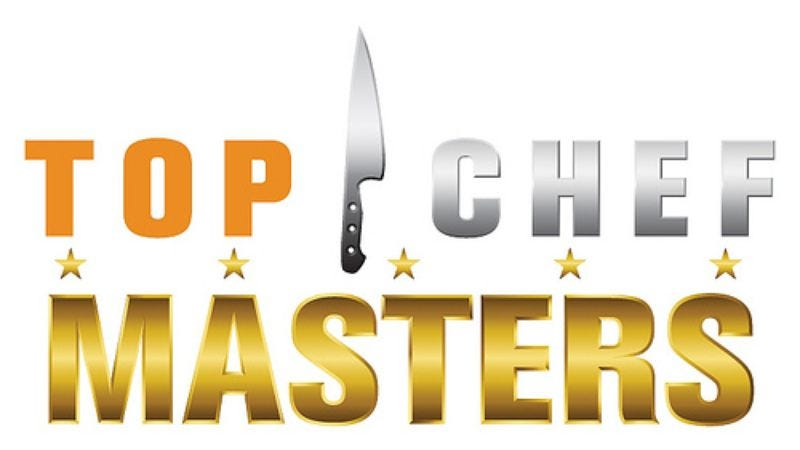 Illustration for article titled Top Chef Masters renewed; Top Chef: Just Desserts announced