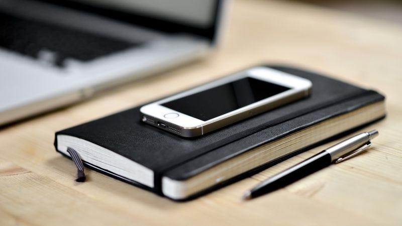Cómo escanear documentos en papel con la nueva aplicación Notas de iOS 11