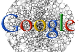 Illustration for article titled Privacy Could Headline Google Circles Social Network Reveal Later Today (Updated)
