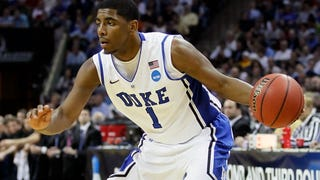 Which NCAA Tournament Teams Would Improve The Most If They Could Add An Alum Currently In The NBA To Their Roster?