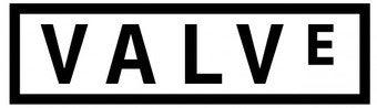 Illustration for article titled Valve Bans Gray-Market Modern Warfare 2 Keys