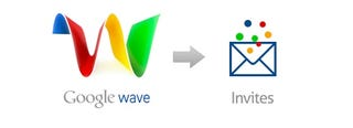 Illustration for article titled Google Wave Invites Is a Web Site Dedicated to Sharing Wave Invites