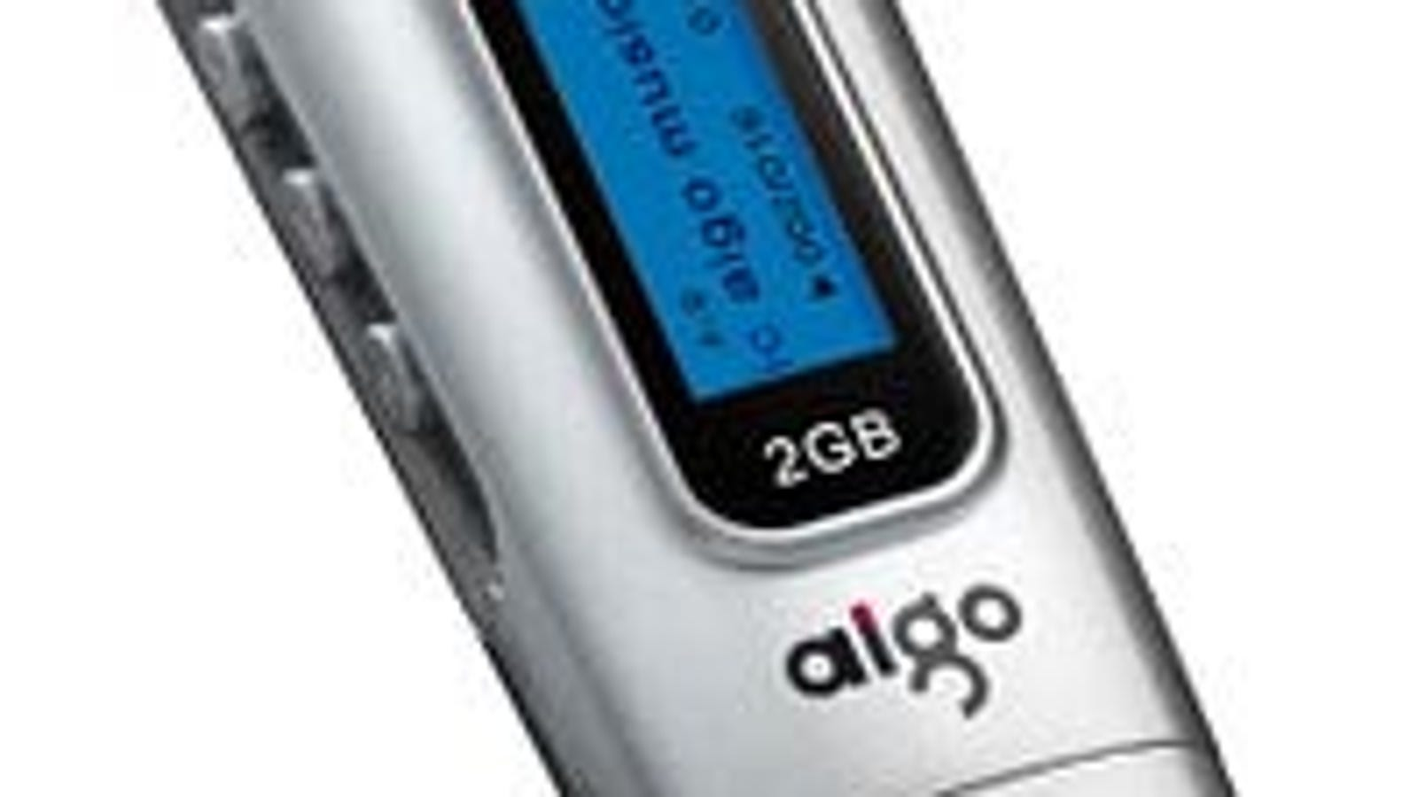 AIGO A215 WINDOWS 7 DRIVER DOWNLOAD