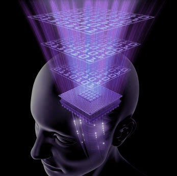 Illustration for article titled Take the ultimate intelligence test