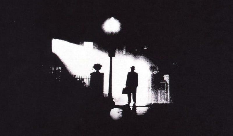 Illustration for article titled A Cink kérdez: melyik a világ legjobb horrorfilmje? És miért?
