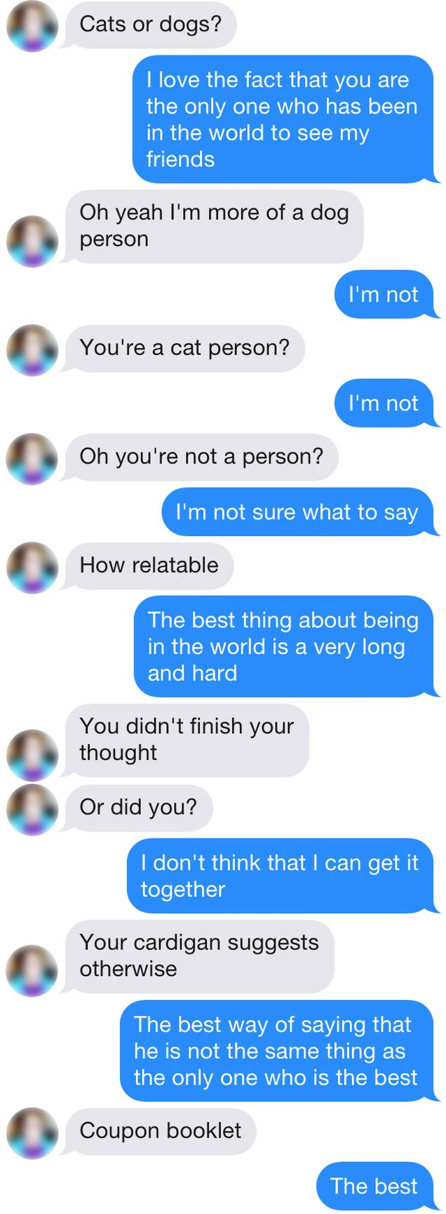 How to use tinder to get laid