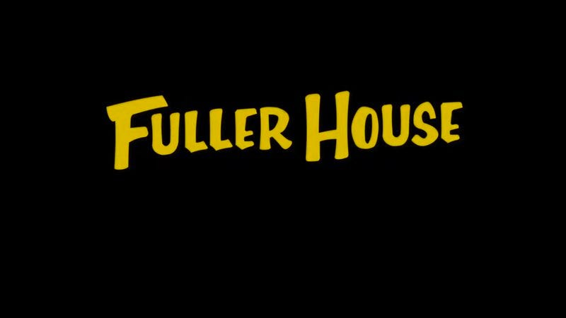 Illustration for article titled The Fuller House trailer becomes an even more terrifying threat with the right music