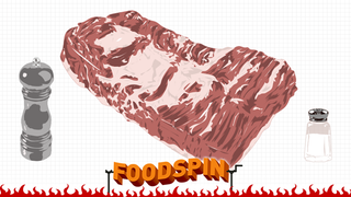 Illustration for article titled How To Cook A Brisket, Which Is Totally Worth The Effort, I Swear