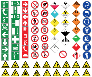 Illustration for article titled Workplace Safety Articles Pdf Download